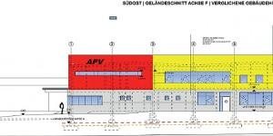 APV-01