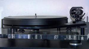 Audio-Tuning-01