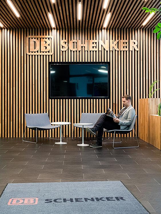 DB-Schenker-01