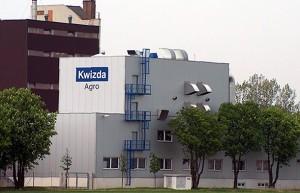 Kwizda-Aussen