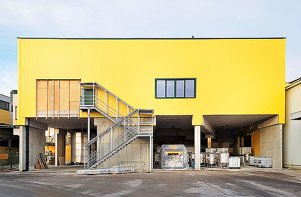 Mautner-Markhof
