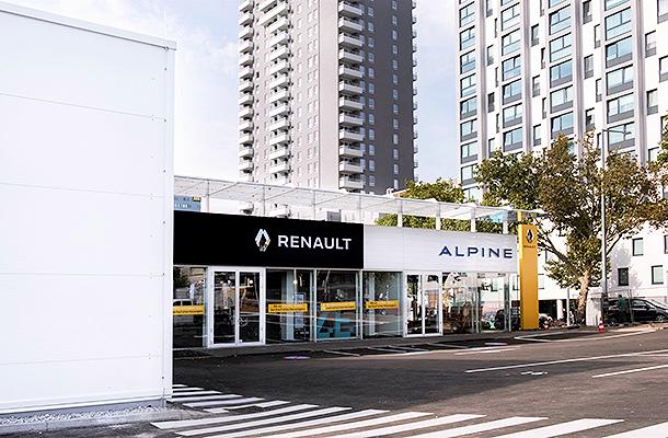 Renault-Wien-02
