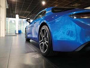 Renault-Alpine-01
