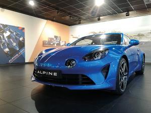 Renault-Alpine-02