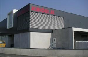Schlögl-Stoob-Süd-Lager01