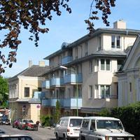 EcoProjekt Klosterneuburg