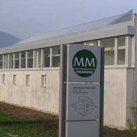 EcoProjekt Mayr Melnhof Outdoors