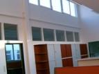 EcoProjekt Mayr Melnhof Indoors