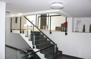 schloegel_innen_stiegenhaus_2