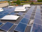 Trotec Photovoltaic System